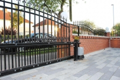 gates13