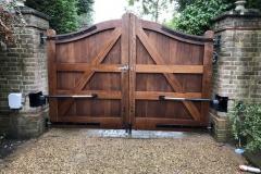 gates15.1